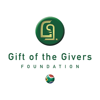 gift-of-givers