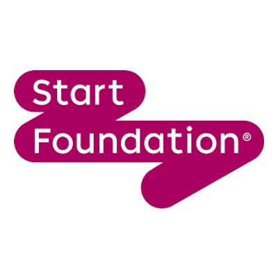 start-foundation